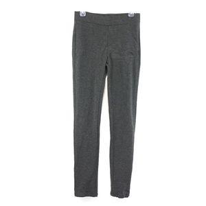 NYDJ Grey Lift Tuck Technology Legging